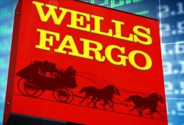 Clientes de Wells Fargo indignados por cargos dobles