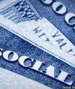 Hombre roba el Seguro Social de un niño para conseguir trabajo