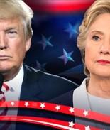 Clinton lleva una minúscula ventaja en Florida, según encuesta