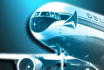 Aerolínea Delta se pronuncia sobre acusación de discriminación de doctora