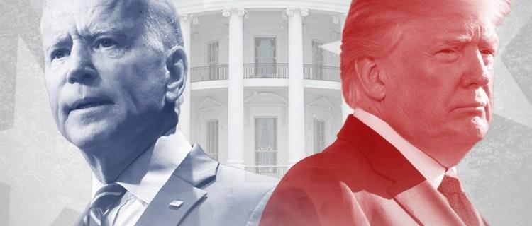 Donald Trump vs Joe Biden: qué se puede esperar del primer debate