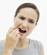 Enfermedad de las encías podría aumentar riesgo de cáncer de mama