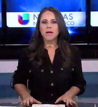 Becas para hijos de mexicanos – Consulado a su lado 10/10/2016