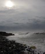 Otto se convierte en huracán al suroeste del Caribe