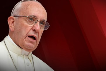Papa Francisco eliminó secreto pontificio que rige casos de abuso sexual