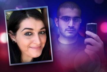 Da inicio el juicio contra la viuda del autor de la masacre de Pulse