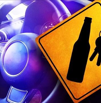Estos son los cambios a la ley de conducción en estado de embriaguez en NM