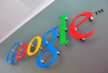 Demanda a Google