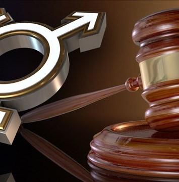 Mamá demanda a su hija transgénero y a clínica que le dio hormonas