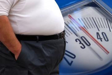¿Que te paguen por bajar de peso? El sueño de muchos se hizo realidad