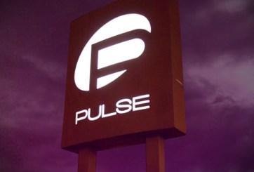 A 3 años de la masacre de Pulse, recordamos las 49 almas