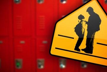 Avanza legislación anti-'bullying' en Utah