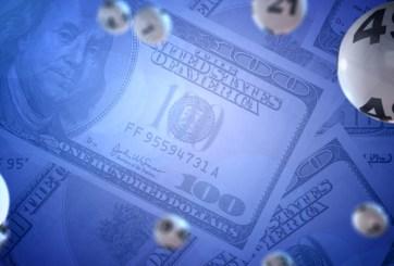 Residente de Laredo reclama premio de lotería de $17.5 M