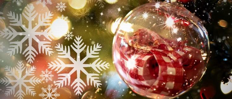 ¿Amas la Navidad? Compañía pagará $1000 por ver películas navideñas