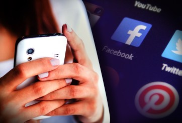 Caída mundial de Instagram, Facebook y WhatsApp