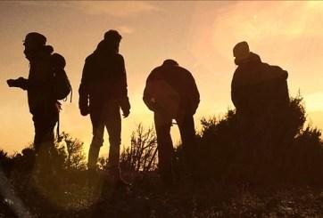 VIDEO: Agradecen a soldados que los rescataron de un secuestro