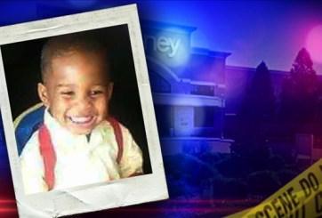 Revelan llamada al 911 de abuela de niño muerto en incidente de rabia