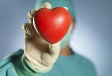 Joven desarrolla un app para facilitar la donación de órganos