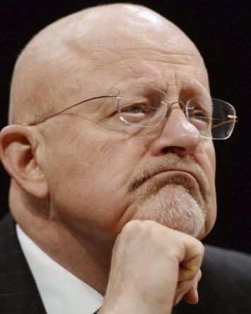 Electores no recibirán informe sobre espionaje ruso