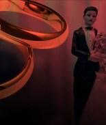 Violador se casa con su víctima para evadir ejecución