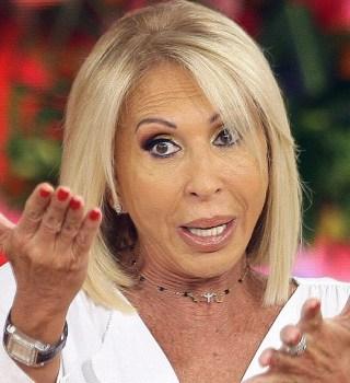 ¡Exclusiva! Laura Bozzo fue víctima de robo millonario
