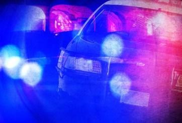 Arrestan por segunda vez a exoficial de Florida por conducta inapropiada