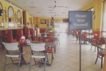 Nueva orden ejecutiva da beneficios a restaurantes en Maryland