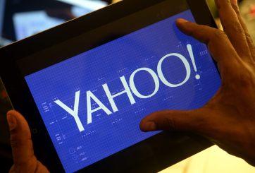 Hasta $375 serían tuyos si fuiste víctima de robo de datos de Yahoo