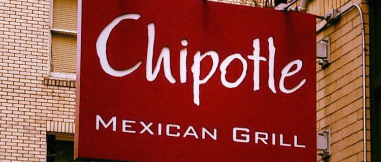 Chipotle reubica oficinas corporativas