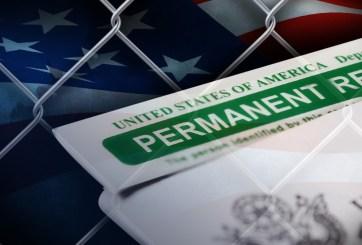 Abogado de inmigración explica proyecto de reforma de Joe Biden