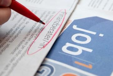 Cae la tasa de desempleo en el Condado de San Diego