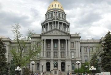 Congreso de Colorado inicia sesión legislativa que busca aliviar la crisis del Covid-19
