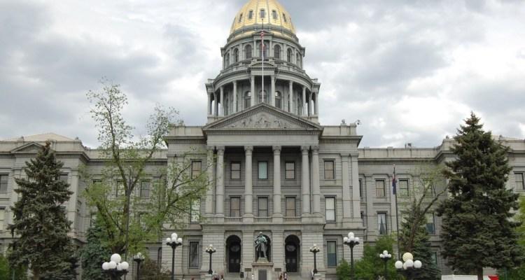 Las nuevas leyes de Colorado a partir del 2021