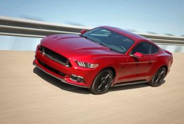 Kelley Blue Book publica la lista de los vehículos con mejor valor de reventa