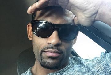 VIDEO: Actor transmite su suicidio en Facebook
