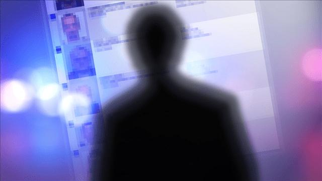 Agente federal es acusado de solicitar sexo a una menor de 13 años en Texas