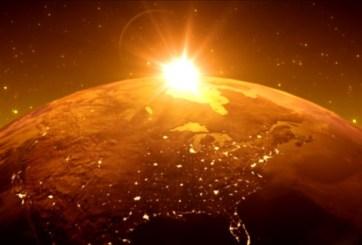 Trump provoca que se adelante el fin del mundo