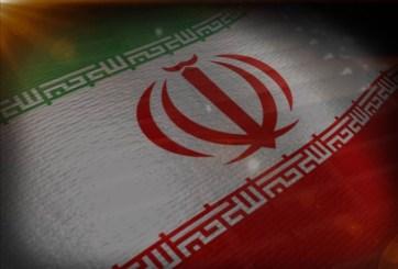 Irán responde a Trump; prohíbe entrada de estadounidenses