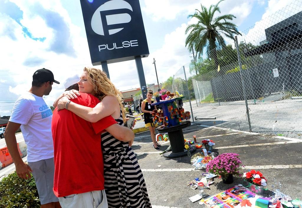 Pulse Orlando - NoticiasYa
