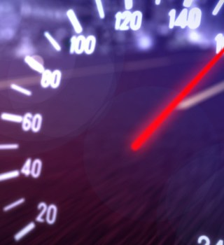 Boston podría poner límites más bajos de velocidad en la ciudad
