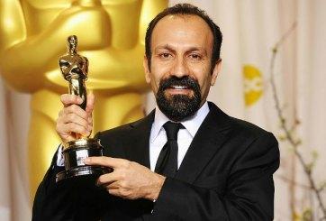 Director iraní nominado no podrá ir a los Óscar por orden de Trump