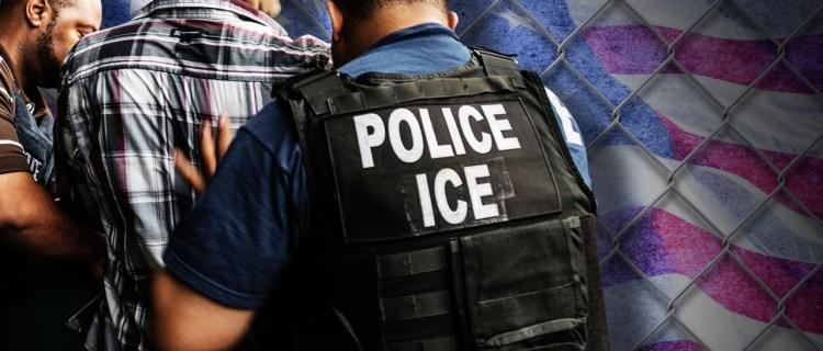 ¿Cambiaron las prioridades de deportación de ICE?