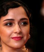 Una actriz nominada a los Oscar protesta contra el racismo de Trump