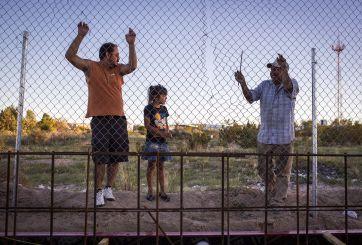 Trump tiene luz verde para expandir deportaciones expeditas