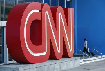 El Gobierno de Venezuela retira la señal de CNN en Español del aire