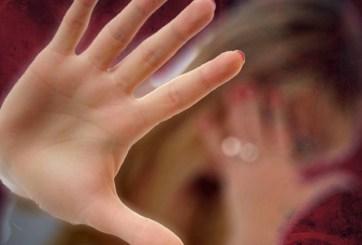 Hombre dice que no violó a su suegra, si no se equivocó de cuarto