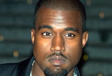 Kanye West eliminó todos sus tuits en los que apoyaba a Trump