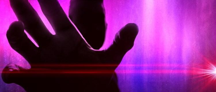Adolescente de Texas es acusado de matar a golpes a su madre