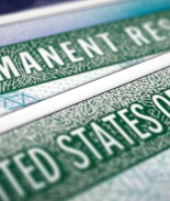 "Juez federal obliga a Trump a conceder 55,000 ""Green Cards"""