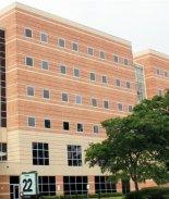 Se registra tiroteo en hospital de Houston